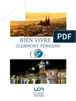 Bien Vivre à Clermont 2017 - Version pour Tous