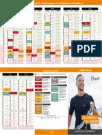 planning-lappart-salle-de-sport-clermont-ferrand-rentree-septembre-2019