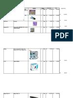 Share Usulan Peralatan Lab komputer teknik  2020 beli(22-08-2020)(update 12 sept 2020)