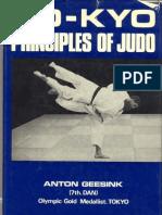 Go-Kyo_Principles_of_Judo
