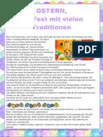 ostern-ein-fest-mit-traditionen-einszueins-mentoring-leseverstandnis_97446