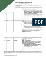 CPCSchedulefor20-1-16.pdf