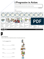 T-N-4979-Differentiated-Past-and-Progressive-Tense-in-Action-Activity-Sheets_ver_1