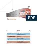Formation of group.pdf