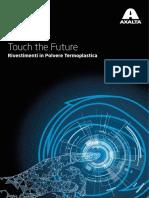 AXL_BRO_thermoplastic_IT_preview_v03.pdf
