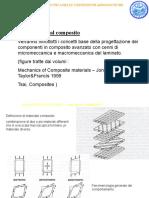 TDCA-TA5_intro-compositi-RIDOTTO-agg2016.pdf