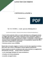 TDCA-TA6-fatica-agg2016.pdf