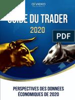 Guide du Trader 2020