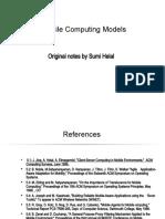 mobile-computing-models