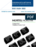 bt_meridian_norstar_compact_telephone_system_guide