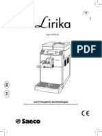 Saeco_Lirika_OTC.pdf