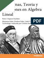 problemas-teoria-y-soluciones-en-algebra-lineal.pdf