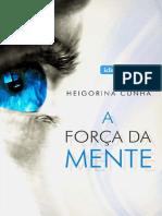 A Forca da Mente.pdf