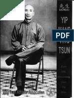 289401838-Yip-Man-Tech.pdf