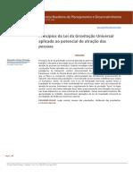 8306-36825-1-PB.pdf
