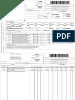 405346.pdf