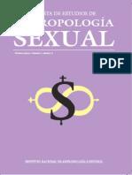 revista Antropología sexual.pdf