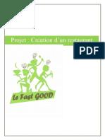 PA FAST GOOD.pdf