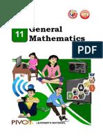 CLMD4AGENERALMATHEMATICSSHS.pdf