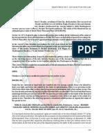 3.-CD-Parulan-vs.-Garcia-G.R.-No.-184148-June-9-2014
