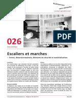 FT120_Escaliers_et_marche_web.pdf