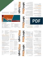 ccna_pocket_guide.pdf