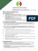 Regolamento Fik 2015_0
