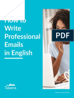 How to write professional emails in English - The ebook you need.pdf
