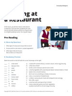 dddd76_Ordering-at-a-Restaurant_Can_Studenteeee