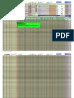 DIN_Structure TE_Porte Cond.xlsx