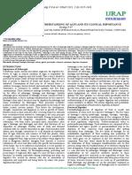 Agni types.pdf