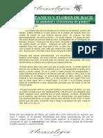ANSIEDAD PANICO TRATAMIENTO FLORAL.pdf