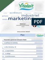Marketing Industriel.pptx
