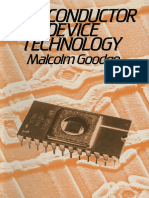 Semiconductor Device Technology by Malcolm E. Goodge.pdf