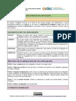 Cómo-diseñar-una-infografía
