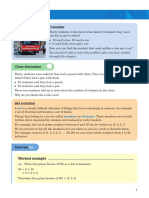 STP-Mathematics-7-sample-chapter.pdf
