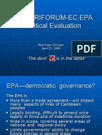 the-epa-a-critical-evaluation-27-apr