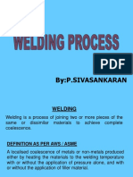 180292961-WELDING-IV-ppt.pdf