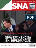 Slobodna_Bosna_734