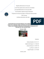 TEG COMPLETO 20-05 johana y adriana.doc