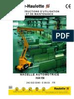 HAULOTTE.pdf