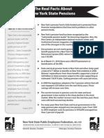 Pensions FactSheet-1-24