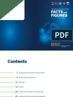 EAEU .pdf
