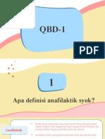 QBD1IMUN.pptx