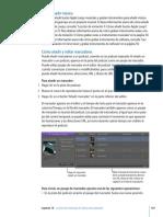 Introduccion_a_GarageBand_09_Part107.pdf