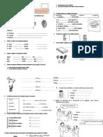 Ficha de trabajo N°01.docx