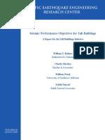webpeer_801_holmes_tbi.pdf