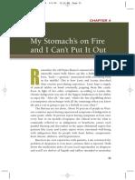 McDougall-GERD_Ch4.pdf