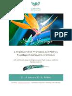 SUN WING Spirit Journeys Poland 11-14.01.2019.pdf