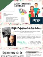 DIAPO-Fenomenología-y-construcción.pdf
